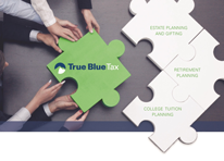 True blue tax photo for website